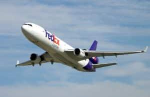 Fedex-md11-N525FE-051109-21-16